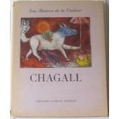 Les Ma�tres De La Couleur de Introduction De Michel Ayrt...