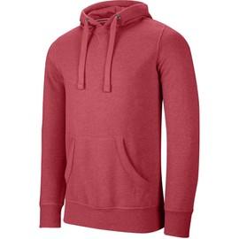Sweat-Shirt Capuche Melange