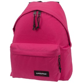 Sac � Dos Coll�ge Eastpak Padded One Hint Pink Rose 20845