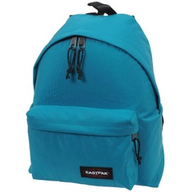 Sac � Dos Coll�ge Eastpak Padded Get It Right Blue Bleu 20869