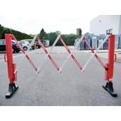 Barri�re Flexible Mw-Tools Fh200