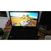 PC gamer rog G750JH-T4071H