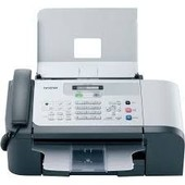Imprimante Fax Brother 1360
