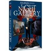 Night Gallery - Int�grale Saison 2 de John Badham