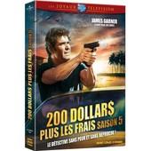 200 Dollars Plus Les Frais - Saison 5 de Wiliam Wiard