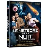 Le M�t�ore De La Nuit - Combo Blu-Ray + Dvd de Jack Arnold