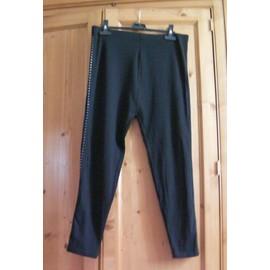 Legging M&s Mode - Taille Xl