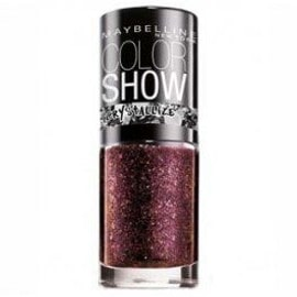 Vernis Colorshow Crystallize - 235
