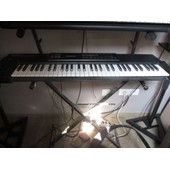 Roland Multitimbral Synthetiseur Xp 10