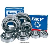 Skf - Roulement 6303/C3 - Skf