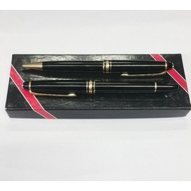 stylo mont blanc meisterstuck 149 occasion