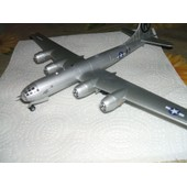 10 Avions Type Bombardier/ Par Lot