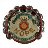 Community Of Hope -