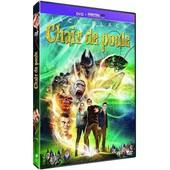 Chair De Poule - Dvd + Copie Digitale de Rob Letterman