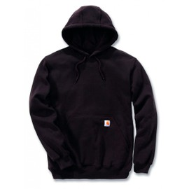 Carhartt Sweatshirt Hooded