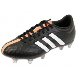 11pro Sg Nro Chaussures Football Homme Adidas