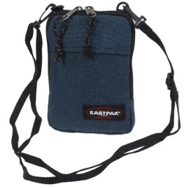 Sacs Neuf Bagages 19 Achat amp; Vente Page Eastpak D'occasion ppvRfqr