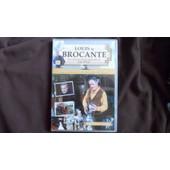 Dvd N� 5 Louis La Brocante . Louis Et Les Larmes De La Vierge