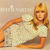 La Maritza - Mini Lp Gatefold - Remastered - Ltd Ed - 22-Track - Inc Bonus - Sylvie Vartan