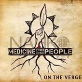 Dark As Night - Nahko And Medicine For The People,
