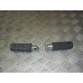 Honda 750 Vff Reposes Pied Arriere Type Rc15 - 1983/1985