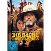 Die Rache Des Trappers de Charles B. Pierce