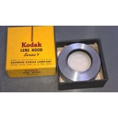 Kodak Serie V Pare Soleil