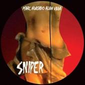 Sniper - Alan Vega