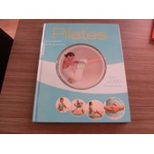 Pilates Avec Un Dvd D Exercices de INTEXTE TOULOUSE