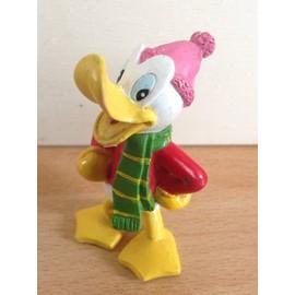 Figurine Donald