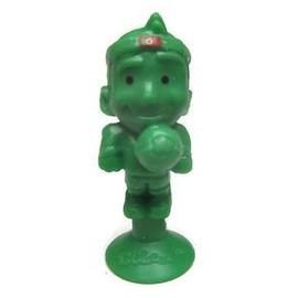 Figurine Stikeez Lidl Football Portugal