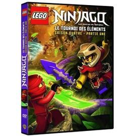 T l charger lego ninjago saison 1 vol 1 13 pisodes - Telecharger ninjago ...