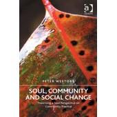 Soul Community And Social Change de Unknown