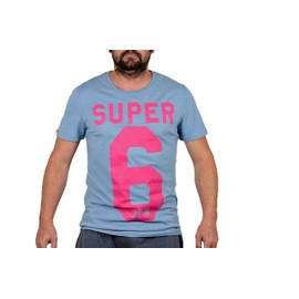 Superdry T-Shirt T-Shirt Neuf V�tements Homme Nombreuses Tailles
