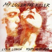 My Love The Killer - Lunch Lydia