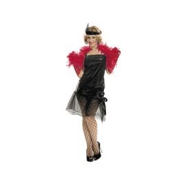D�guisement Cabaret Femme L