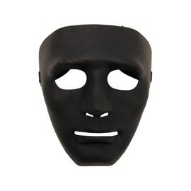 Masque Noire