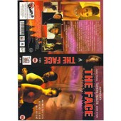 Jaquette Vhs The Face Yasmine Bleeth