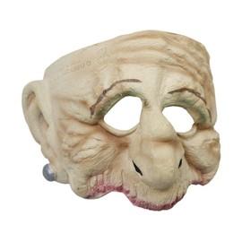 Masque Assortis Carnaval 4 Mod�les