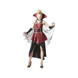D�guisement Comtesse Dracula Femme Taille Xl