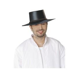 Chapeau Cordouan