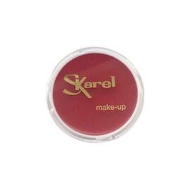 Pot De Maquillage 12 Gr Rouge