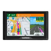Garmin Drive 40LM - Navigateur GPS