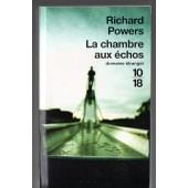 Richard Powers :