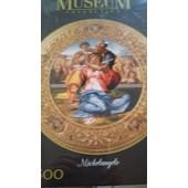 Michelangelo de Museum collection