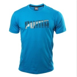 Puma T-Shirt Active Dry 836500 10