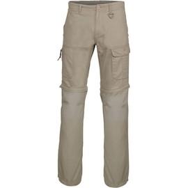 Pantalon 2 En 1 Multipoches Kariban