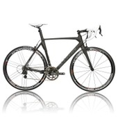 V�lo Route Carbone Btwin