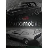 Le Grand Livre De L'automobile Volume 1 de serge bellu