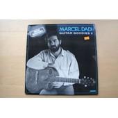 Guitar Goodies 2 - Marcel Dadi